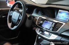 Honda Recall Campaign Urges Action