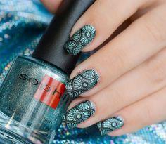 http://www.nail-art-sakura.com/vernis-sophin-cosmetics-2/