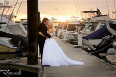Checking sunset time is a must if you want beautiful sunset photos on your wedding day Dance Photography, Children Photography, Wedding Photography, Beautiful Sunset, Beautiful Images, Wedding Shoot, Wedding Ideas, Future Photos, Family Images