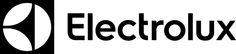 Electrolux