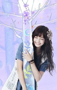 Ha Yeon Soo | Actress - http://www.luckypost.com/ha-yeon-soo-actress-77/