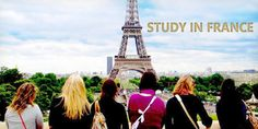The quality of French education is well known to the world. Most of their figure prominently in the rankings of the Financial Times and Times Higher, and in the European Report on Science and Techn…