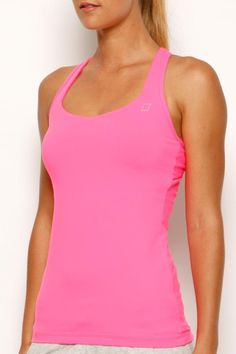 Lorna Jane Singlet Blue Size M Activewear Tops Clothing, Shoes & Accessories Active Wear Cotton Wide Selection;