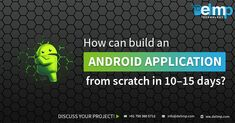 Of course, this is simpler said than accomplished. When looking for Development in and there are many circumstances that need to be evaluated to ensure that the project proceeds as per design. Mobile Application Development, App Development Companies, Uae, Android Apps, Projects, Design, Log Projects, Blue Prints