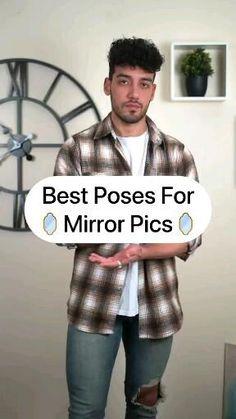 Photo Pose Style, Photo Pose For Man, Stylish Photo Pose, Photo Poses, Photo Shoot, Pic Pose, Portrait Photography Men, Fashion Photography Poses, Creative Photography