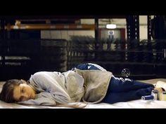 Darkstar - 'The Days Burn Blue' (music video) - Mowno