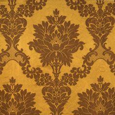 Waistcoat Fabric idea: Item SC-26828-002.