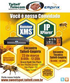 Informativo 0117