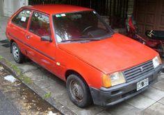Lada Tavria 1102 Dodge Ram 1500 Accessories, Taxi, Specs, Concept, Photos, Pictures