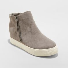 Women Boots Leather Chelsea Boots Tall Over The Knee Boots Boots To Wear With Jeans Mens Stylish Riding Boots Cute Casual Shoes, Cute Shoes, Me Too Shoes, Cute Winter Shoes, Cute Sneakers, Slip On Sneakers, Hidden Wedge Sneakers, Platform Sneakers, Leather Chelsea Boots