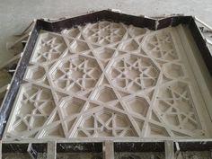 Islamic design