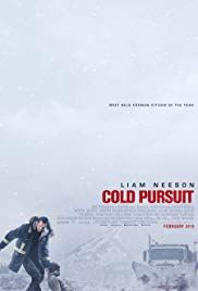 Directed by Hans Petter Moland. With Liam Neeson, Laura Dern, Micheál Richardso… Directed by Hans Petter Moland. With Liam Neeson, Movies 2019, New Movies, Movies To Watch, Good Movies, Movies Online, Upcoming Movies, Prime Movies, Movies Box, Movies Free