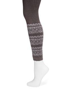 1ad748a34 MeMoi Stockholm Glitter Tights - Beautiful Glam Legwear for Women by ...