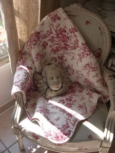 toile de jouy on pinterest toile de jouy toile and toile wallpaper. Black Bedroom Furniture Sets. Home Design Ideas