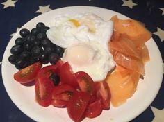 Day 10: breakfast