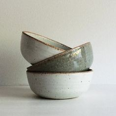 Image result for pottery bowls