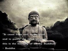 Buddha Quote 73