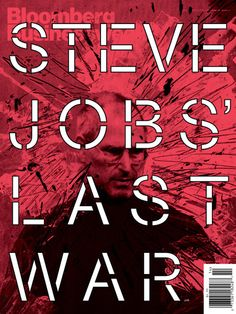 Bloomberg Businessweek | April 2012