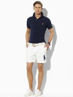 khaki shorts for men - Google Search | Acceptable shorts ...