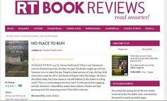 Romantic Times Book Reviews 4.5 Stars! Romantic Times, Book Reviews, Erotica, Romance, Faith, Author, Lettering, Stars, Reading