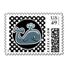 ==> reviews          	Cute Whale on Black and White Polka Dots Postage Stamp           	Cute Whale on Black and White Polka Dots Postage Stamp Yes I can say you are on right site we just collected best shopping store that haveThis Deals          	Cute Whale on Black and White Polka Dots Postag...Cleck Hot Deals >>> http://www.zazzle.com/cute_whale_on_black_and_white_polka_dots_postage-172036086544855829?rf=238627982471231924&zbar=1&tc=terrest