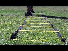 GOALKEEPER TRAINING - YouTube