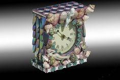 Doreen Bell Mosaic's