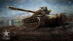 World Of Tanks HD Wallpapers  Backgrounds  Wallpaper  1920×1080 Wot Wallpaper (26 Wallpapers) | Adorable Wallpapers