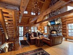 Luxury Northern Wisconsin Private Vacation Home