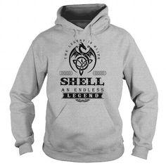 SHELL T-SHIRTS, HOODIES, SWEATSHIRT (39.99$ ==► Shopping Now)