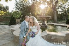 the river mill french camp wedding photographer64