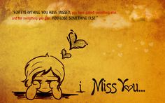 I Miss You Wallpaper I Miss You Images and Wallpapers for Mac I Miss You Wallpaper, Cute Wallpaper For Phone, Sad Wallpaper, Wallpaper Pictures, Mobile Wallpaper, Wallpaper Quotes, Wallpaper Backgrounds, I Miss You Quotes, Missing You Quotes