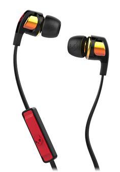 Smokin Buds 2   Skullcandy Headphones & Earphones