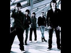 カラス、One Ok Rock.