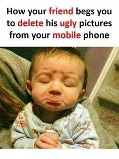 Ideas funny jokes pics quotes for 2019 Funny Baby Memes, Funny School Memes, Some Funny Jokes, Really Funny Memes, Funny Relatable Memes, Funny Babies, School Quotes, Funny Stuff, Baby Memes