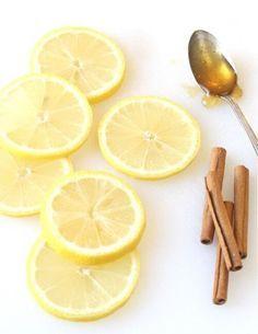 citron-500x647