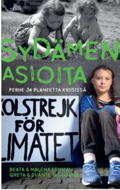 Scener ur hjärtat / E-bok Haste Makes Waste, Books, Movie Posters, Movies, Fictional Characters, Livros, 2016 Movies, Film Poster, Films