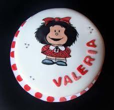 mafalda's cakes - Buscar con Google