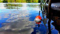 Summer is time to live without hurry, Moksjärvi, Vihti, Finland / Kesäkuvat 2015