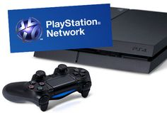 PlayStation Network Is Having Trouble Creating New Accounts...: PlayStation Network Is Having Trouble Creating New… #PlayStationNetwork
