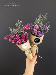 20160520 광주꽃집 라레브 매력적인 와인 클레마티스 꽃다발 : 네이버 블로그
