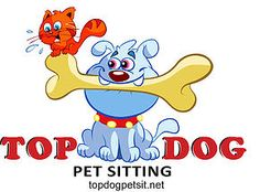 Pet Sitting, Pet Walking services in Fort Worth, Texas
