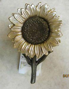 Bbw sunflower