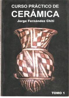 1000 images about libros ceramica on pinterest ceramica for Libro in ceramica