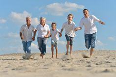 How to Love Your Life at Every Age