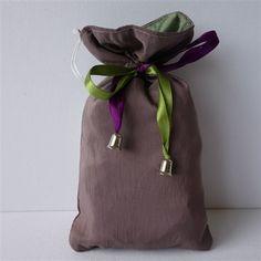 KakaduArt - poduszki.simplesite.com Burlap, Pouch, Reusable Tote Bags, Hessian Fabric, Sachets, Porches, Belly Pouch, Canvas