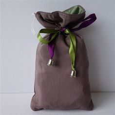 KakaduArt - poduszki.simplesite.com