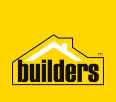 For all your DIY, paint and building materials needs, trust Builders to help you get it done. Buy online, collect in-store, we deliver.