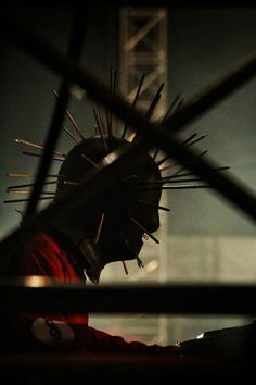 Craig Jones, you're a basses man. You're mean so much to Slipknot like the other 8 do. Nu Metal, Rock Y Metal, Black Metal, Iowa, System Of A Down, Thrash Metal, Power Metal, Radiohead, Slipknot Band