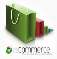 osCommerce Website Developer